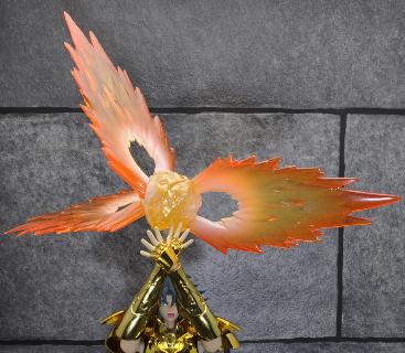 [Comentários] Saint Cloth Myth Ex - Kanon de Gêmeos  - Tamashii Nations 2012 - Página 9 Hfmyth2gex009005