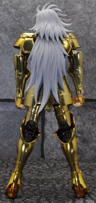 [Comentários] Saint Cloth Myth Ex - Kanon de Gêmeos  - Tamashii Nations 2012 - Página 9 Hfmyth2gex009014
