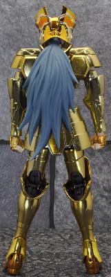 [Comentários] Saint Cloth Myth Ex - Kanon de Gêmeos  - Tamashii Nations 2012 - Página 9 Hfmyth2gex009021