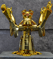 [Comentários] Saint Cloth Myth Ex - Kanon de Gêmeos  - Tamashii Nations 2012 - Página 9 Hfmyth2gex009023