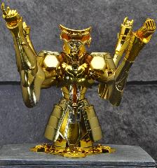 [Comentários] Saint Cloth Myth Ex - Kanon de Gêmeos  - Tamashii Nations 2012 - Página 9 Hfmyth2gex009025