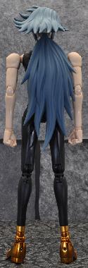 [Comentários] Saint Cloth Myth Ex - Kanon de Gêmeos  - Tamashii Nations 2012 - Página 9 Hfmyth2gex009028