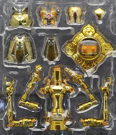 [Comentários] Saint Cloth Myth Ex - Kanon de Gêmeos  - Tamashii Nations 2012 - Página 9 Hfmyth2gex009032