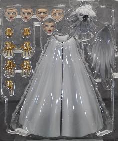 [Comentários] Saint Cloth Myth Ex - Kanon de Gêmeos  - Tamashii Nations 2012 - Página 9 Hfmyth2gex009033